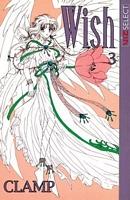 Wish, Vol. 3