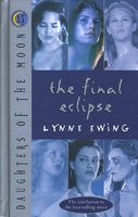 The Final Eclipse