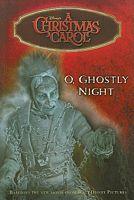 O, Ghostly Night
