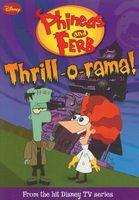 Thrill-o-Rama!