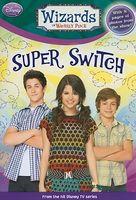 Super Switch!