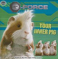 Your Inner Pig