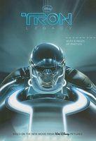 Tron Legacy: The Junior Novel