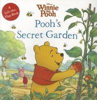 Pooh's Secret Garden