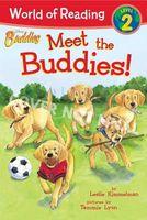 Meet the Buddies