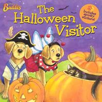 The Halloween Visitor