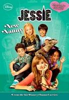 Jessie: New Nanny
