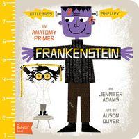 Frankenstein, Babylit