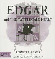 Egar and the Tattle Tale Heart