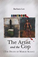 The Artist And The Cop