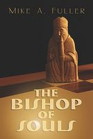 The Bishop of Souls