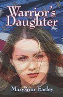 Warrior's Daughter