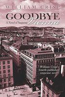 Goodbye Vienna
