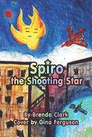Spiro, the Shooting Star