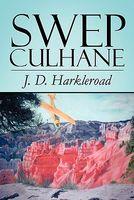 Swep Culhane