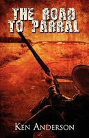 The Road to Parral