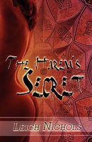 The Harem's Secret