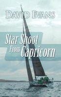 Star Shoot from Capricorn