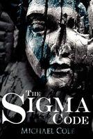 The Sigma Code