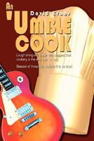 An 'Umble Cook