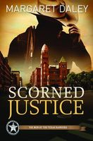 Scorned Justice