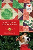 Wild Goose Chase Christmas
