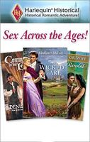 Sex Across the Ages!