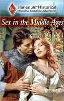 Sex in the Middle Ages