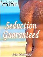 Seduction Guaranteed