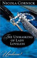 The Unmasking of Lady Loveless