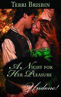 Night for Her Pleasure