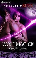 Wolf Magick