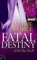 Fatal Destiny