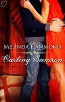 Casting Samson
