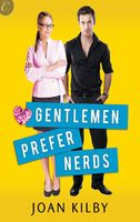 Gentlemen Prefer Nerds