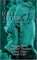 Love Letters 4: Travel to Temptation