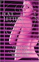 Love Letters 5: Exposed