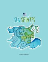 The Sea Sprites