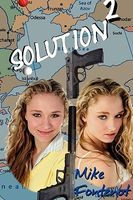 Solution Squared