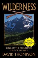 Wilderness Double: King of the Mountain / Lure of the Wild
