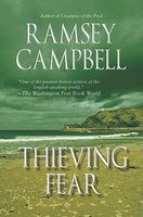 Thieving Fear
