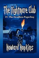 The Headless Paperboy