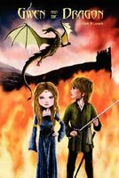 Gwen and the Dragon