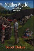 Neitherworld Book One Akiiwan