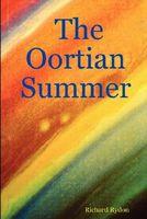 The Oortian Summer