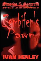 Zembifen's Pawn