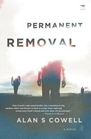 Permanent Removal