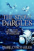 The Snow Dargles