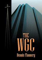 The WGC