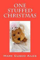 One Stuffed Christmas